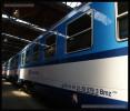 Bmz 234, 51 81 21-70 579-3, DKV Praha, depo Praha-Libeň, 04.07.2014, označení