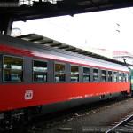 Bmz, 51 81 21-70 578-5, DKV Praha, Praha Hl.n., 16.01.2012