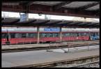 Bmz, 51 81 21-70 580-1, DKV Praha, Praha-Vršovice, přetah do fir.Janoza, 05.04.2012