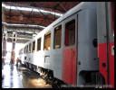 Bmz, 51 81 21-70 580-1, DKV Praha, depo Praha-Libeň, 04.07.2014
