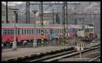 Bmz, 51 81 21-70 580-1 a 590-0, DKV Praha, Praha-Vršovice, přetah do fir.Janoza, 05.04.2012