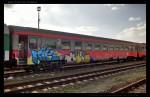 Bmz, 51 81 21-70 590-0, Praha ONJ, 11.10.2012