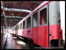 Bmz, 51 81 21-70 591-9, DKV Praha, depo Praha-Libeň, 04.07.2014