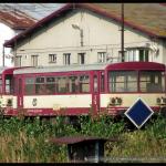 Btax 780, 50 54 24-29 270-2, DKV Plzeň, Chomutov, 31.08.2013