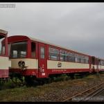 Btax 780, 50 54 24-29 278-5, DKV Brno, Česká Třebová, 22.09.2012