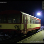 Btax 780, 50 54 24-29 278-5, DKV Brno, Okříšky, 22.09.2012