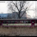 Btax 780, 50 54 24-29 280-1, DKV Olomouc, Frýdek-Místek, 04.03.2014