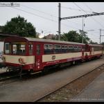 Btax 780, 50 54 24-29 280-1, DKV Olomouc, Kojetín, 14.08.2013