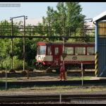 Btax 780, 50 54 24-29 284-3, DKV Olomouc, Suchdol nad Odrou, 16.06.2012
