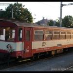 Btax 780, 50 54 24-29 285-0, DKV Olomouc, Kojetín, 21.09.2012