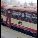 Btax 780, 50 54 24-29 297-5, DKV Olomouc, Opava východ, 04.03.2014