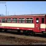 Btax780 24-29 292-6, DKV Olomouc, Olomouc, 17.04.2011