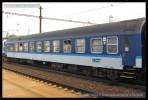 WLAB 822, 51 54 70-40 200-6, DKV Praha, Pardubice hl.n., 11.06.2014