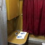 WLAB 822, 51 54 70-40 215-4, DKV Praha, R442 Šírava, v pronájmu Wagon Slovakia Košice, 2.9.2014, detail c