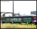 Bdgtmee, 50 56 22-44 017-8 ZSSK, Zvolen os.st., 16.08.2013