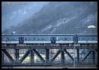 Bdmtee 266, 50 54 20-82 266-8, DKV Praha, Ústí nad Labem, most Střekov - západ, 04.02.2014