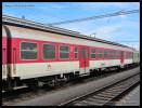 Bdtmee, 50 56 22-44 009-5 ZSSK, Bratislava hl.st., 11.04.2013