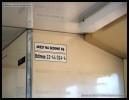 Bdtmee, 50 56 22-44 024-4 ZSSK, Zvolen, 16.08.2013