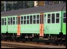 Bdtmee, 50 56 22-44 025-1 ZSSK, 16.08.2013
