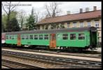 Bdtmee, 50 56 22-44 028-5 ZSSK, Vrútky, 09.04.2014