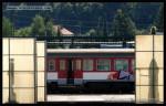 Bdtmee, 50 56 22-44 035-0, 16.08.2013, Zvolen