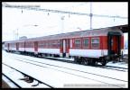 Bdtmee, 50 56 22-44 039-5 ZSSK, Zvolen os.st., 26.01.2013, foto Petrskovský, scan