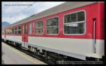 Bdtmee, 50 56 22-44 040-0 ZSSK, Vrútky, 09.04.2014