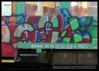 Bdtmee, 50 56 22-44 048-3 ZSSK, Bratislava hl.st,11.04.2013