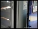 60 54 89-29 001-1, AŽD doprovodný vůz, CRD 2014, 18.06.2014, detail
