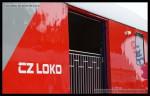 60 54 89-29 012-8, CRD Ostrava 2012, 19.06.2012, logo