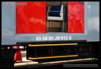 60 54 89-29 012-8, CRD Ostrava 2012, 19.06.2012, označení