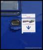 60 54 89-29 012-8, CRD Ostrava 2012, 19.06.2012, poštovní schránka