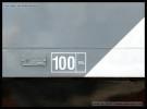 60 54 89-29 012-8, CRD Ostrava 2012, 19.06.2012, výrobní štítek