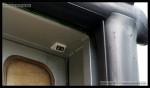 60 54 89-29 042-5, preventivní vlak, Areál Ateco Bubny, 09.05.2013, detail