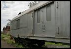 60 54 89-29 042-5, preventivní vlak, Areál Ateco Bubny, 09.05.2013, označení