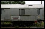 60 54 89-29 044-1, preventivní vlak, Areál Ateco Bubny, 09.05.2013, část vozu