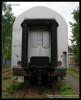 60 54 89-29 044-1, preventivní vlak, Areál Ateco Bubny, 09.05.2013, čelo vozu