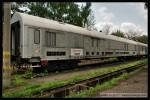 60 54 89-29 044-1, preventivní vlak, Areál Ateco Bubny, 09.05.2013