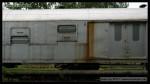 60 54 89-29 044-1, preventivní vlak, Areál Ateco Bubny, 09.05.2013, bočnice