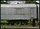 60 54 89-29 045-8, preventivní vlak, Areál Ateco Bubny, 09.05.2013, část vozu