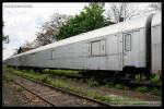 60 54 89-29 045-8, preventivní vlak, Areál Ateco Bubny, 09.05.2013