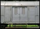 60 54 89-29 045-8, preventivní vlak, Areál Ateco Bubny, 09.05.2013, dveře
