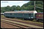 60 54 89-29 133-2, TSS Hradec Králové, 12.08.2012