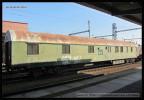 60 54 89-29 133-2, TSS Hradec Králové, Pardubice hl.n., 11.03.2014