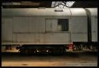 60 54 99-29 008-4, preventivní vlak, Areál Ateco Bubny, 09.05.2013