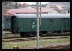 60 54 99-29 080-3, Tišnov, 12.04.2012, ex Da 1955