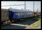 60 54 99-29 273-4, Ex Ba Německo 1965-73, 16.06.2012, Přerov, pohled na vůz