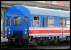 60 54 99-86 003-5, SŽDC - Měřící vůz pro železniční svršek, Pardubice hl.n., 13.03.2014