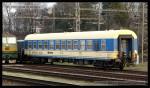 60 54 99-90 003-9 VUKV, Kolín, 17.04.2013
