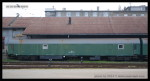 60 56 09-90 809-9, Bratislava Hl.st., 20.04.2013